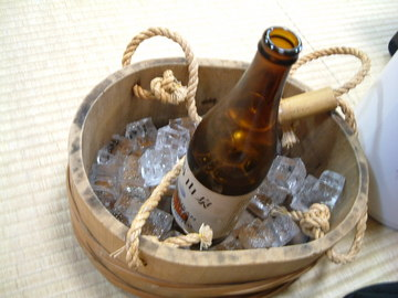 hachikaisenn-beer